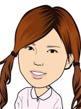 staff_img_yuasa