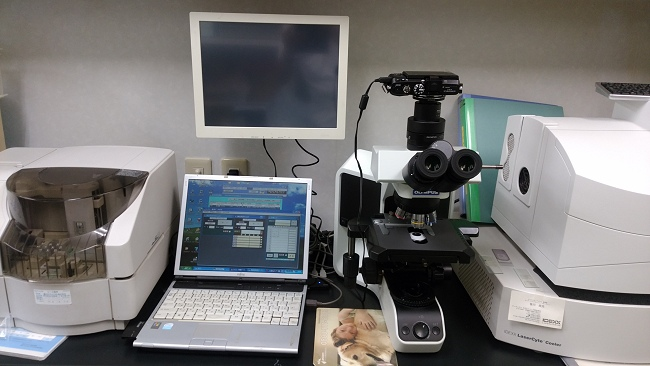 20160927microscope0011